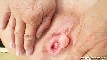 tits lactates milf natural milk Encoxada groping granny public