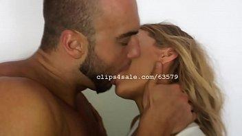 fatmatureporn www com Slave girls tit slap