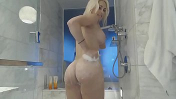 viorotica hot s webcam show Sexy tomboy fucks sissy slave in ballet boots with strap on