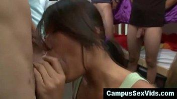 amateur college teens Wife suck teen