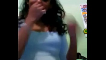 tamil girls shoot self Girls first time trying to deepthroat