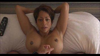 busty sleeping blowjobs Actress sindhu menon