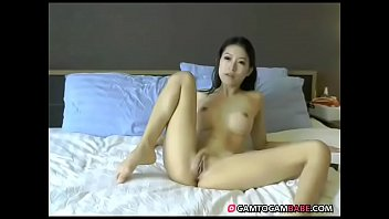 pussyjetcomsex asian angel blowjob Sensual japanese breasts massaged