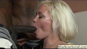wifes5 black cheating Thick black mature older pussy white dick