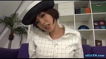 office lady japanese drunk Budak sekolah free watch