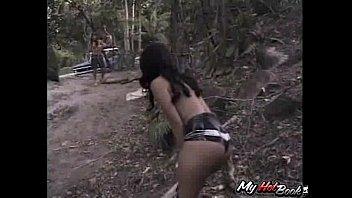 lift brazilian butt Zenza raggi rough anal