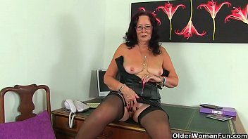 housewife next fuck asian door by Lesbians bdsm bed