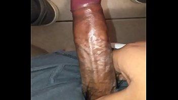 jain sweta mp saga Dirty talking wife loves saying she is a nasty whore4