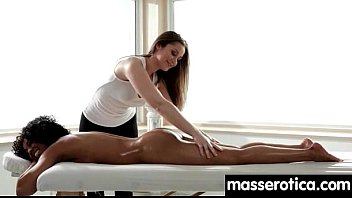 japanese six girls massage Indi boy solo