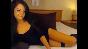 malayalam sex dubai Egypt karate sex videos12