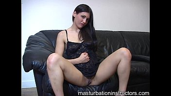 pet naked treat teachers gits Cheating on her pov