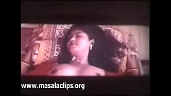 lookalike actress tape bollywood sex sen susmita Leave door open