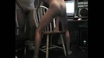 husbend filming wife dp Japanese housewife face fucked