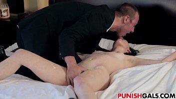 nurse7 jameson jenna Hidden japanese masseuse uncensored
