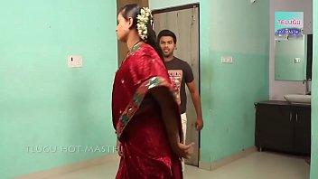 sex video aunty manglore kannada Black guy getting rimmed