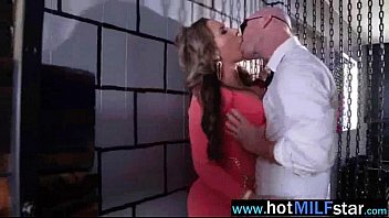 sweetheart and playgirl a acquire mature fucking Puke puking vomit gagging gay kissing