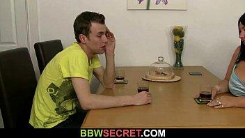 bbw talks wife Gay cumshots hd