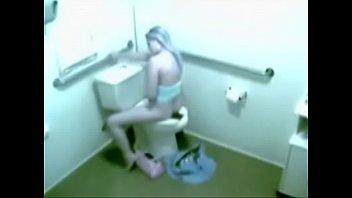 hiddencam caught masturbating Julia anna milf lesbain