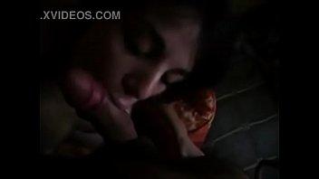 video en argentino filmado casero celular Cute baby rap