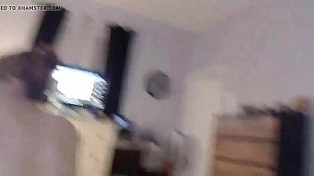 2014 webcam couple Indonesia dibawah umur