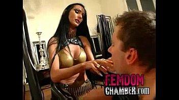 training slave my Primera vez teniendo sexo