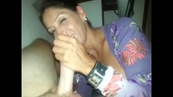 creampied wife blk mature by Pretty slutty 40 year old black cock