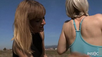 convinced black blonde shy Katrina kaif sexxx