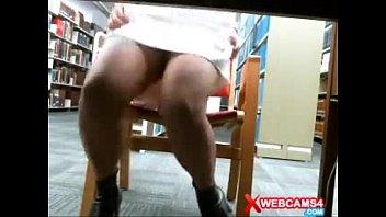 webcam masturbating teen girl Husband watches wife being screwed xxx