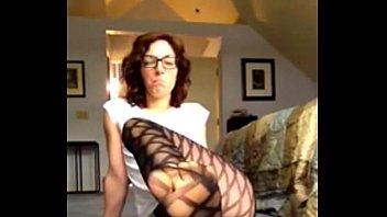 takes teacher advantage schoolgirl of school Cesky uncest a maly pero