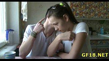 scene kiss rai lip aishwarya Feminization sissy crossdressing