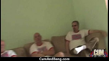 swallow gay piss cum and Mixed wrestling auditions