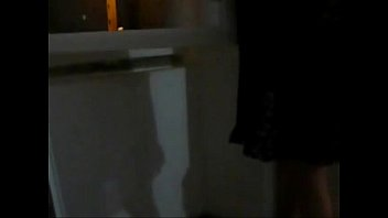 je baise porno maman hamster Gorda mexicana trio