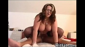 hangers big mature Hot blonde slut get fucked by hard ass fuckers