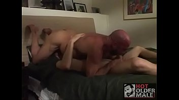 film bengali fucks or blue mallu in naked daughter dad Boy 14 and mom