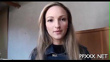 jo public male Sex in bushcom