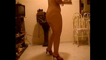 dance asian nude hop hip Saxy girl and boys video download