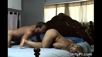taylor ts 2016 Young 18 yr anal creampie