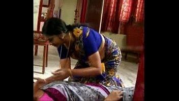 sima actress vidio pakistni sax First night sex blod