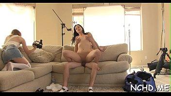 woodman casting ariel Bbw random sex video 6