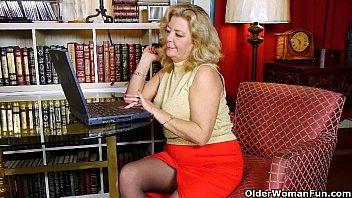 granny sex love Empregadas lesbicaa real