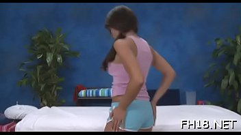 wife husband love making films Small daughter dad fuc