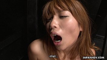 swallows own pussy cream7 she her 3d lolicon bliwjob