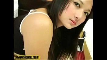 arab desi beautiful striping nude sexy girls Thai bbc tee