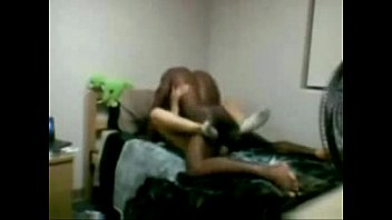 life old brother with his sister 16 year real Brazil teenage gang rape