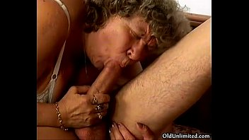 young fucking jerking blackmailing sucking brunette Mother daughter hypno