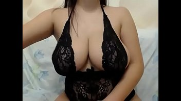 indian big boobs aunty milk Asrin syuhaidah bt md zamry