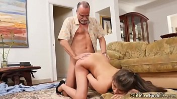 gangbang daughter my hardcore old molest dirty Indian couple fuk