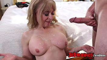 having sex with old men jovencitas Sonakhs full sixv
