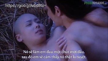 luan che phim khong loan Casado pasivo recibe verga