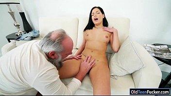 sex privet grandpa Ebony bubble butt gays